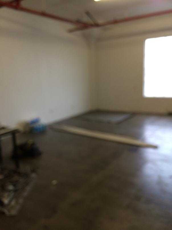 Concrete Studios