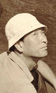 Akira Kurosawa Great Film Director From Japan