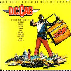 D_C__Cab_Soundtrack